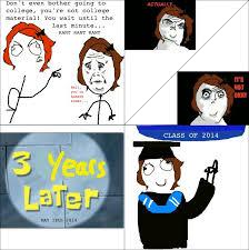 Looool Meme - looool meme by lori2001 memedroid