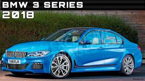 2018 bmw x7 price specs g20 bmw 3 series rendering 2018 bmw loaded high end specs