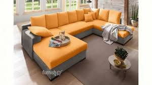 Living Room Sofa Sets For Sale by Furniture Sofa Set Design Sale Sofa Set Sofa With 2 Recliners 3
