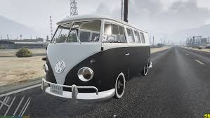 volkswagen type 5 latest gta 5 mods volkswagen gta5 mods com