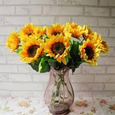 blooming flowers phoenix florist flower delivery by jodys blooming flowers llc