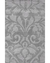 Solid Grey Rug Bathroom Elegant 810 Grey Rug Roselawnlutheran 8x10 Area Plan