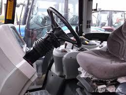 massey ferguson 5445 price u20ac35 742 2010 tractors mascus ireland