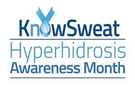 letter of medical necessity international hyperhidrosis society