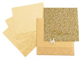 wedding cards u0026 boxes hoshiarpur