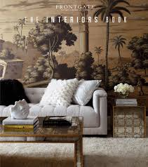 frontgate interiors 2015 catalog by amy howell hirt issuu