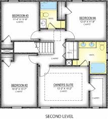 move in ready homes great southern homes