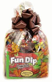 fall gift baskets candy gift baskets gift ideas and spooky candy filled
