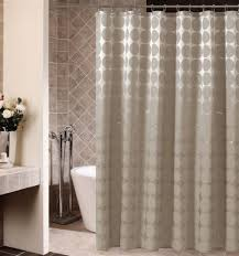 Shower Curtain With Matching Window Curtain Matching Bathroom Shower And Window Curtains Delonho Inside Shower