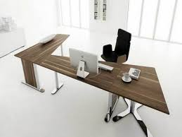 Ikea Home Office Furniture by Office Ikea Office Furniture Offices