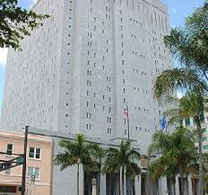 federal bureau of prisons federal bureau of prisons in miami fl