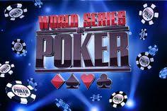 world series of mod apk world series of wsop mod apk cheats