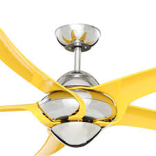 Tuscan Ceiling Fans With Lights Ceiling Fans Chrome Ceiling Fan Cheap Ceiling Fans Low Profile