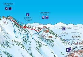 cremagliera pilatus pilatus svizzera turismo
