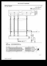 u1000 nissan altima 2005 repair guides engine control systems 2003 engine control