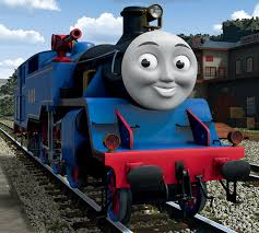 belle thomas tank engine wikia fandom powered wikia