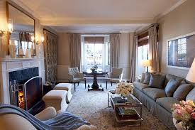 the lowell luxury hotel in new york city new york