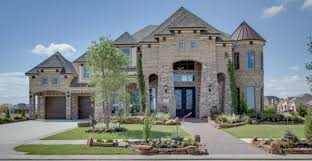 David Weekley Homes Opens New Design Center In Charlotte David - Grand homes design center