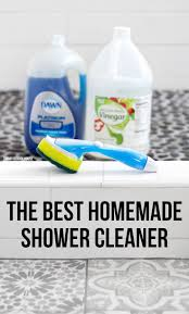 Soap Scum Shower Doors by Best 10 Soap Scum Ideas On Pinterest Clean Machine Soap Scum