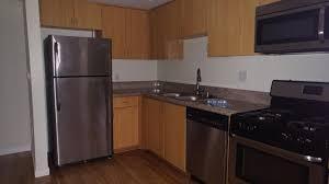 Kitchen Cabinets Van Nuys 13429 Vanowen St 106 For Rent Van Nuys Ca Trulia