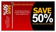 Bed Bath And Beyond Coupon Exclusions Find Latest Bed Bath Beyond Printable Coupons And Promo Deals At