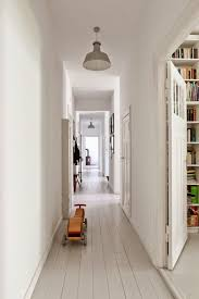 Painted Wood Floor Ideas Best 25 Painted Wood Floors Ideas On Pinterest Painted Hardwood