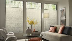 window treatments ideas for living rooms ideas for living room window treatments ecoexperienciaselsalvador com
