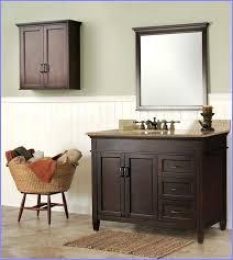 Bathroom Vanity Mirrors Home Depot Bathroom Vanity Home Depot Wealthycircle Club