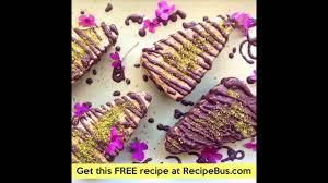 vegan pineapple upside down cake pancake recipe vegan the vegan