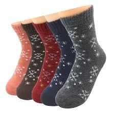 online get cheap socks christmas girls aliexpress com alibaba group