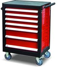 tool box side cabinet craftsman a18280ebk shelf for tool box or