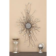 wayfair wall decor decorating home ideas best lovely home