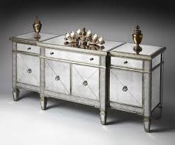 gray buffet table wine u2014 new decoration gray buffet table as
