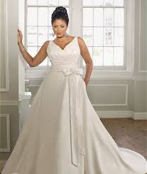 Wedding Dresses For Larger Ladies Stardust Bridal Salon And Lulu U0027s Bridal Boutique To Carry Plus