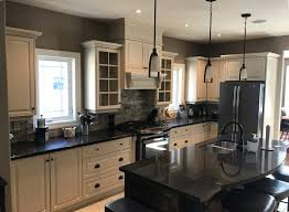 Used Kitchen Cabinets Ontario Decorrestore Kitchen Remodeling At A Fraction Of The Cost