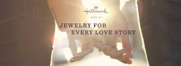 What Side Does A Stamp Go On Hallmark Jewelry Hallmark