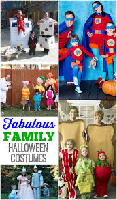 Despicable Family Halloween Costumes 148 Halloween Images Halloween Ideas