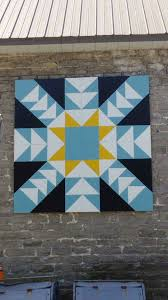 824 best barn art images on pinterest barn quilt patterns