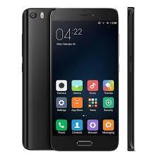 xiaomi mi5 xiaomi mi5 5 15inch fhd android 6 0 type c 3gb 64gb 4g lte smartphone
