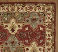 Shaw Area Rugs Discontinued Area Rugs Roselawnlutheran
