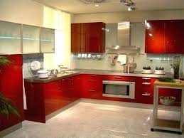 Red And Black Kitchen Ideas Kitchen Decor Ideas U2013 Fitbooster Me