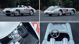 porsche 906 replica classic car go karts