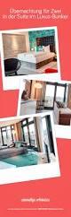 Ebay Kleinanzeigen Esszimmer In Dortmund Die Besten 25 Zimmer München Ideen Auf Pinterest Begehbarer