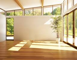 bamboo flooring vs hardwood flooring arrowsun specialty flooring