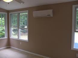 framing a window framing a sun porch for windows framing contractor talk