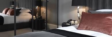 One Bedroom Edinburgh One Bedroom Apartments