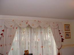 Drapery Ideas by Drapery Ideas For Small Master Bedroom Windows House Design And