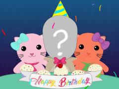free animated birthday cards free ecards greeting cards animated cards cards gotfreecards