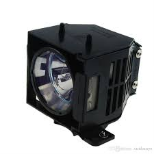epson projector light bulb elplp45 v13h010l45 replacement bulb l with housing for epson