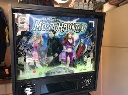 used pinball machines for sale anaheim pinball machine sales